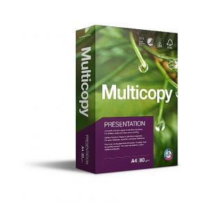 Kopieringspapper MultiCopy Presentation A3, 120g, 400/fp