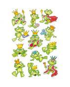 Herma stickers Decor grodor (3)