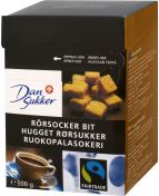 Bitsocker fairtrade 500g