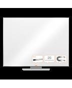 Whiteboard NOBO 120x90 emalj