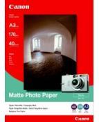 A3 MP-101 Matte Photo 170g (40)
