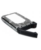 """Lenovo ThinkSystem - Hårddisk - 300 GB - hot-swap - 3.5"""" - SAS"""