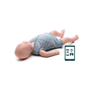 HLR-docka Little baby QCPR