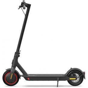 Mi Electric Scooter PRO2 Nordi