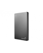 Seagate Backup Plus STDR1000201 - Hårddisk - 1 TB - extern