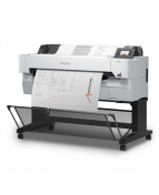 SureColor SC-T5400M 36'' large format printer