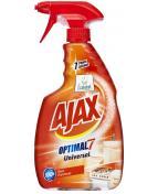 Ajax Universal spray 750ml