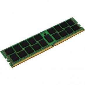 Kingston - DDR4 - modul - 32 GB - DIMM 288-pin - 2666 MHz /
