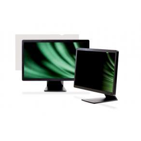 3M Sekretessfilter 19 tum (16:10) widescreen