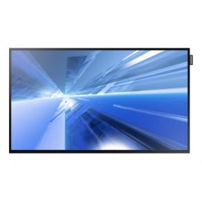 Display SAMSUNG DC32E 32""