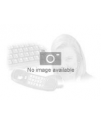 Sony PrimeSupport Plus - Utökat serviceavtal