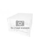 HPE Aruba 6100 48G Class4 PoE 4SFP+ 370W Switch - Switch - L3