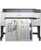 SureColor SC-T5400 36'' large format printer