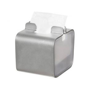 Dispenser Servetter TORK Xpressnap N10, aluminium
