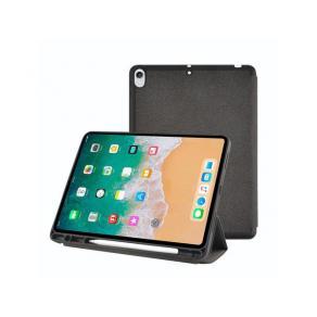 Fodral NEDIS Apple iPad 11'