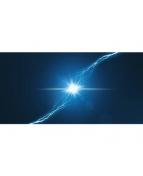 Dell Precision Mobile Workstation 7540 - Core i9 9880H / 2.3 GHz