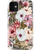 Skal iDeal Blossom iPhone 11
