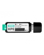 HPE 32GB microSD RAID 1 USB Boot Drive - Blixt (start) - 32 GB