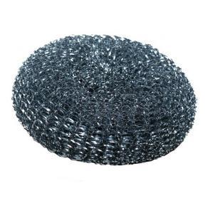 Stålboll 60gr Standard