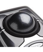 Mus KENSINGTON Expert Mouse Trackball