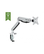 VISION FLAT PANEL MONITOR DESK ARM WHICH USE