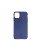 SCREENOR ECOSTYLE iPHONE 12 MINI BLUEBERRY BLUE