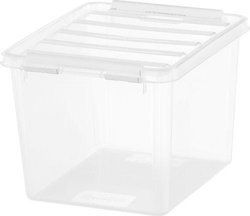 Förvaringsbox SmartStore 3