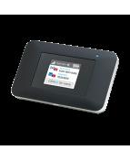 NETGEAR AirCard 797 - Mobil hotspot - 4G LTE - 802.11ac