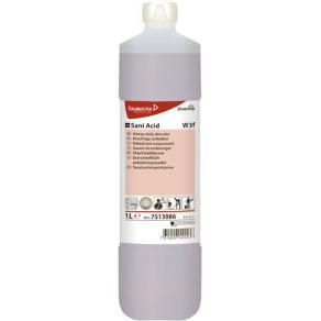 Sanitetsrengöring Sani Acid, 1L