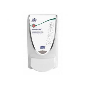 Dispenser Deb InstFoam 1L
