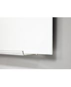 Pennhylla Lintex Skrivtavla Air/Mood Transparent, 50cm