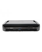 SonicWall SOHO 250 - Advanced Edition - säkerhetsfunktion - GigE