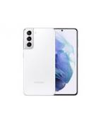 Samsung Galaxy S21 5G - Pekskärmsmobil - dual-SIM - 5G NR - 128
