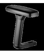 Armstöd LANAB 4D, 2/fp (LD6220/6240/6330/6340)