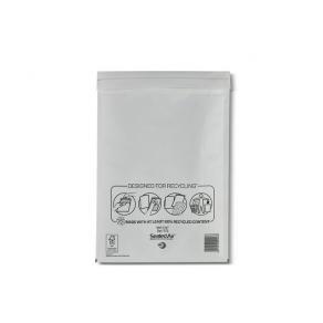 Bubbelpåse F3, 220x330mm, 50/fp