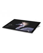Microsoft Surface Pro - Surfplatta - Core i5
