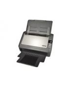 Xerox DocuMate 3120 - Dokumentskanner - Duplex