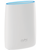 NETGEAR Orbi WiFi System RBK50 - Wifi-system (router, utökning)