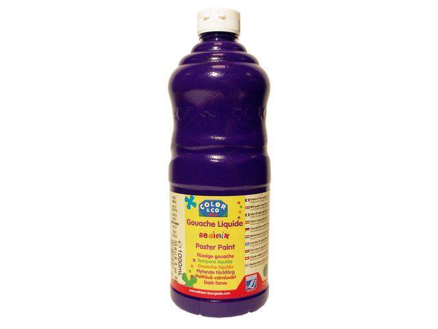 Redimix Violett, 1000ml