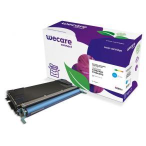 Toner WECARE LEXMARK C746A1CG/C746A2CG