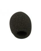 Mikrofonskydd JABRA 14102-10