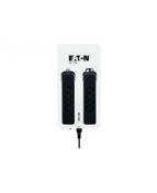 Eaton 3S 7000 IEC Off Line UPS 230V.   700VA/4200W  4x IEC