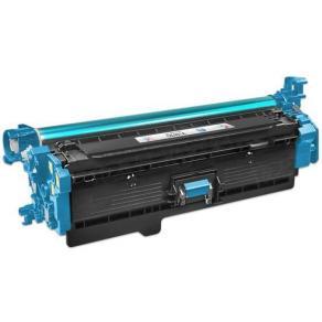 Toner HP CF401A 201A Cyan