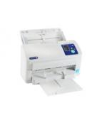 Xerox DocuMate 5445 - Dokumentskanner - Duplex