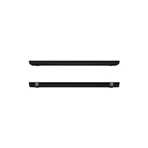 Lenovo ThinkPad T14 Gen 1 20S0 - Core i5 10210U / 1.6 GHz - Win