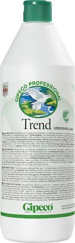 Golvvax Gipeco Trend, 1L