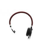 Headset JABRA EVOLVE 40 MS Mono USB