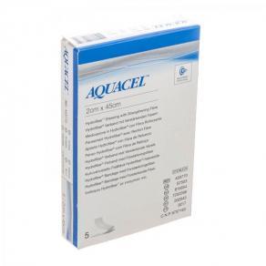 Aquacel 2x45cm 5/FP