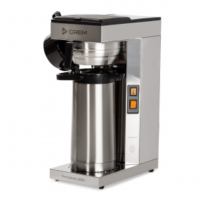CREM Coffee Queen Termos M, 2.2L ThermoKinetic