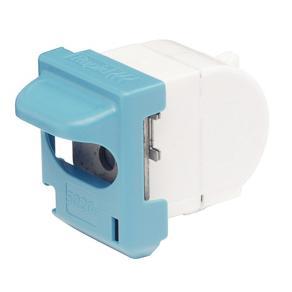 Häftklammer kassett Rapid 5020e, 5025e, 2x1500/fp